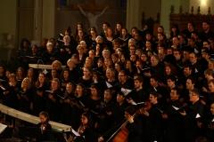 MCS 2015 Winter - Handel Messiah